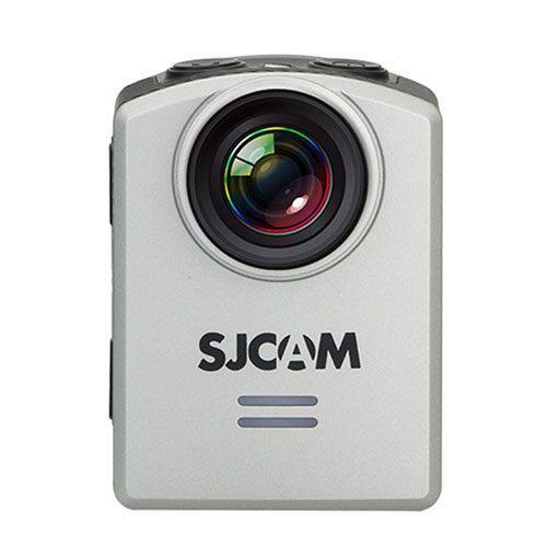 Ver SJCAM M20 WIFI SILVER