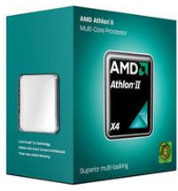 Ver AMD Athlon X4 860K BE 4000MHz 4MB SOCKET FM2 PLUS