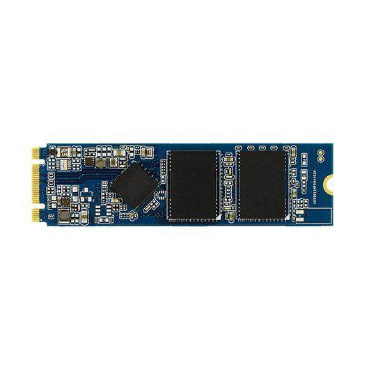 Ver GOODRAM S400U RETAIL M2 SSD 120GB SATA3
