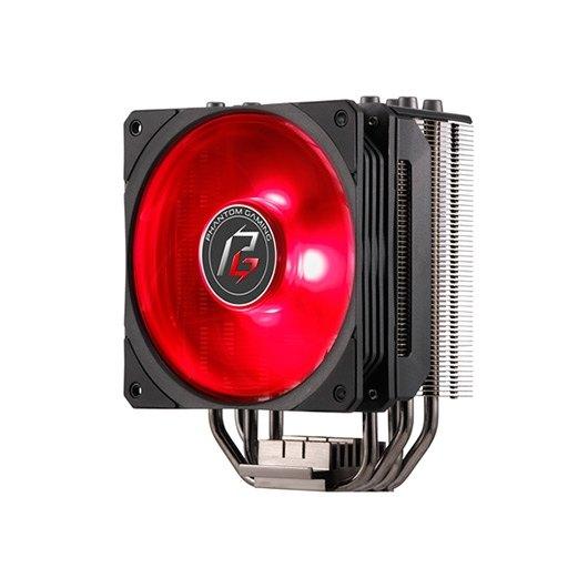 Ver COOLERMASTER HYPER 212 RGB PHANTOM GAMING