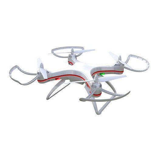 Ver DRONE NINCO AIR QUADRONE STRATUS
