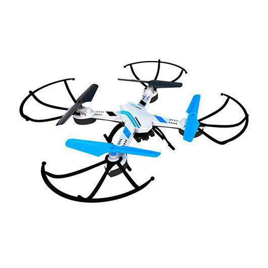 Ver DRONE NINCO SPORT WIFI VGA
