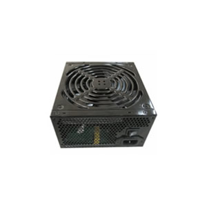 Fuente Atx 700w Lcpower V23 Lc8700 Hyperion