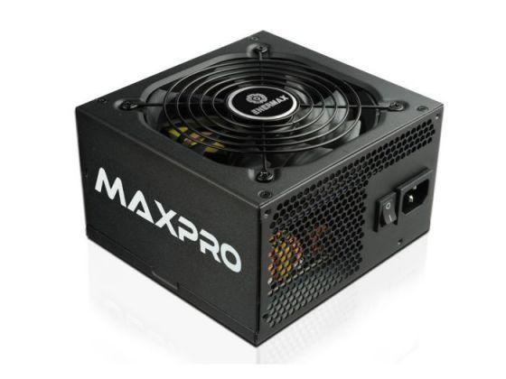 Ver ENERMAX MAX PRO 700W EMP700AGT