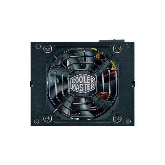 Coolermaster V650 Gold Sfx 650w