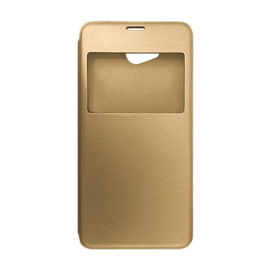 Ver FUNDA LIBRO WEIMEI WE PLUS 2 GOLD
