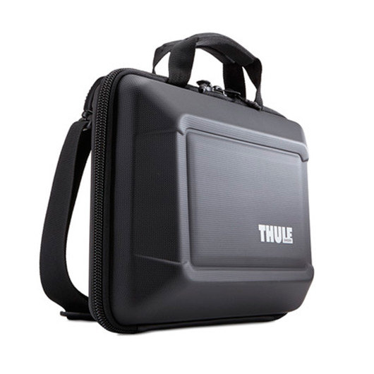 Ver FUNDA PORTATIL 13 3 THULE GAUNTLET 3 0 ATTACHE