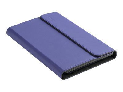 Ver FUNDA TABLET 7 8 KENSINGTON K97344WW PURPURA
