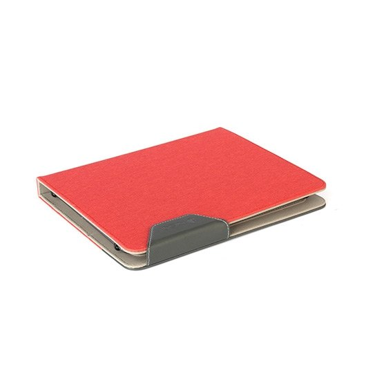 Ver FUNDA TABLET 9 10 NGS ULTRA SLIM CLUB PLUS RED