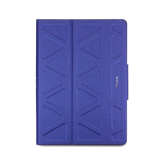 Funda Tablet 9 10 Targus Pro Tek Azul