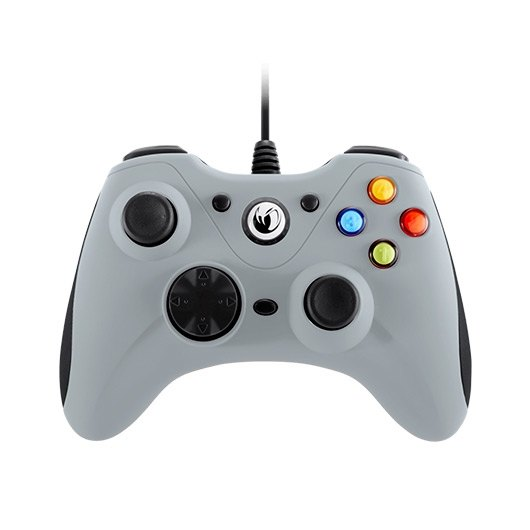 Ver GAMEPAD NACON PC PCGC 100GREY