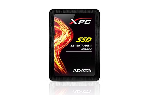 Ver ADATA SX930 GAMING 240 GB Disco duro solido