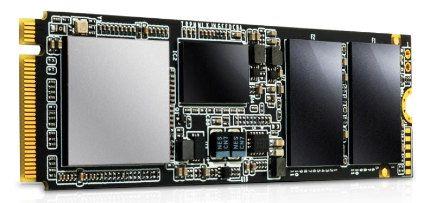 Ver ADATA GAMING SX8000 SSD M 2 256GB