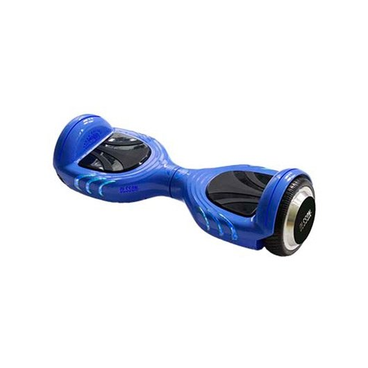 HOVERBOARD OLSSON UPWAY SPACE 6 5 AZUL