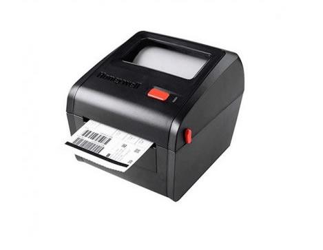 Impresora Honeywell Pc42d Termica Directa Usb 203dpi