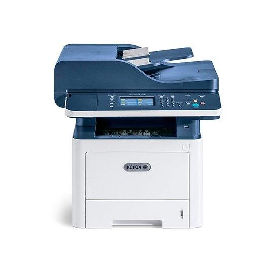 Xerox 3345v Dni