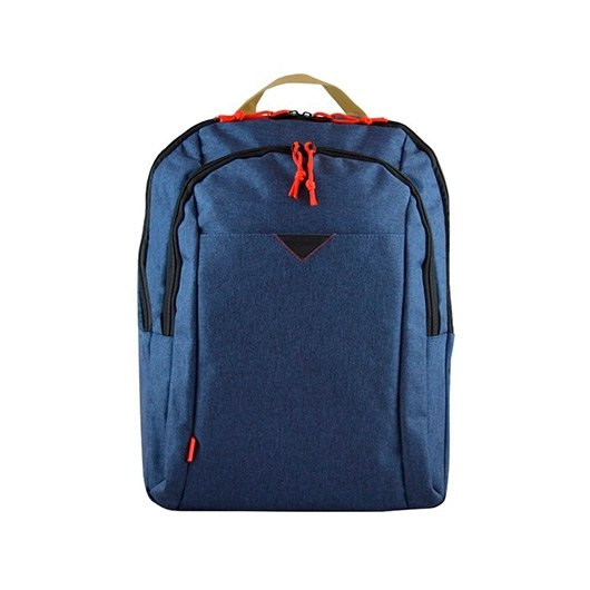 Mochila Portatil 15 6 Techair Ta1713