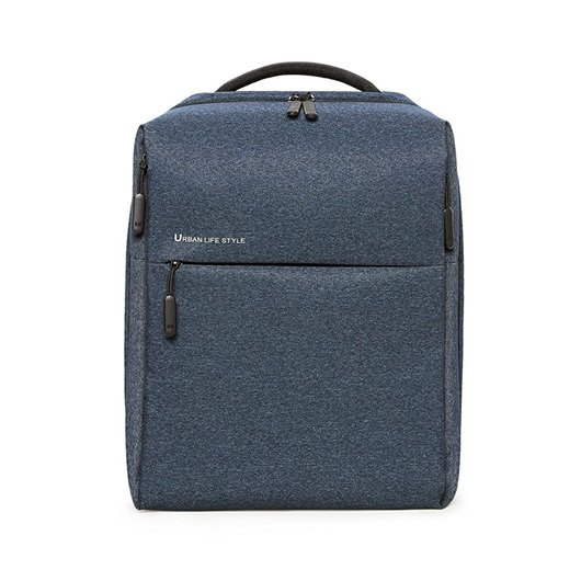 Ver MOCHILA XIAOMI MI CITY BACKPACK AZUL