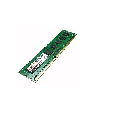Ver MODULO DDR3 8GB PC1600 CSX RETAIL