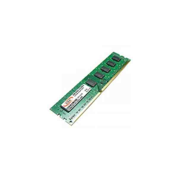 Modulo Ddram2 1gb Pc800 Csx Retail