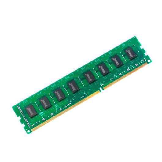 Modulo Ddr3 8gb Pc1600 Intenso Cl11