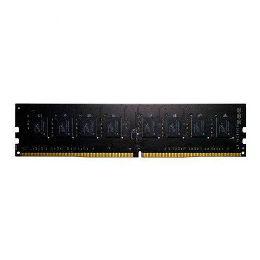 MODULO DDR4 4GB PC2133 GEIL
