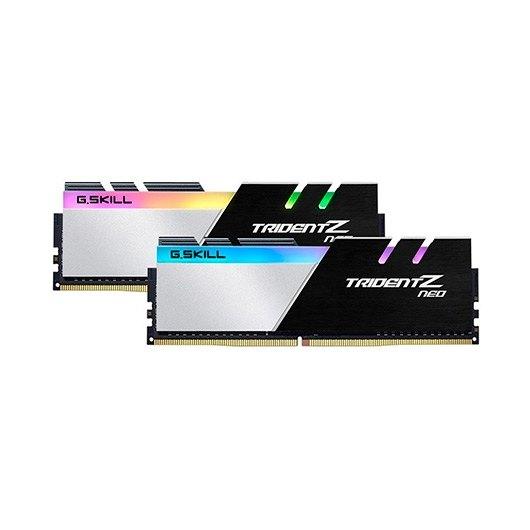 GSKILL TRIDENT Z N DDR4 16G 2X8G PC3600