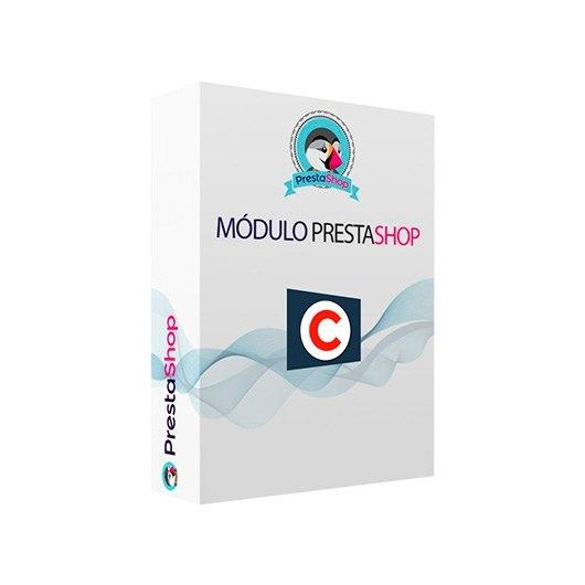 MODULO PRESTASHOP INFORMAX MARKETPLACE CDISCOUNT