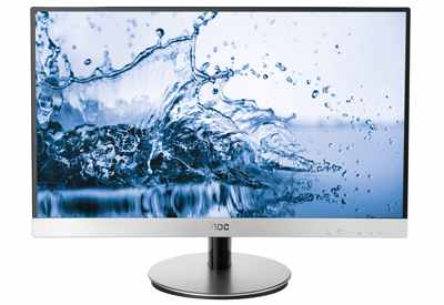 Ver MONITOR LED 27 AOC I2769VM HDMI VALUE