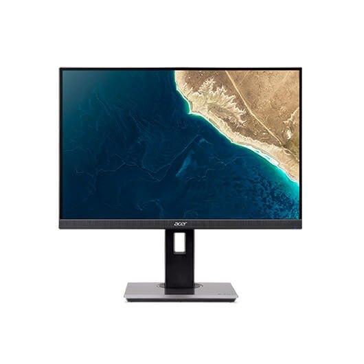 Acer B227qbmiprzx Negro Alt4ms75hzfhd