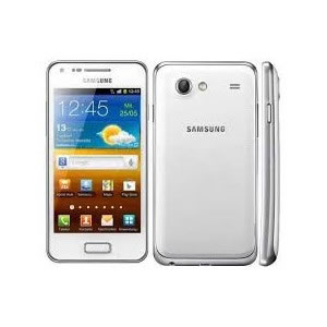 Movil Samsung Galaxy S Advance I9070 Blanco