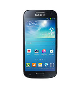 Movil Samsung Galaxy S4 Mini 8gb I9195 Negro
