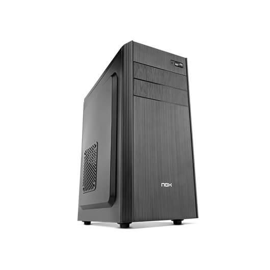 ADONIA OFFICE 3350G A3208GB1TB SSD 240GBREGRAB