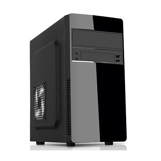 ORDENADOR ADONIA OFFICE BASIC G3900 4GB 1TB