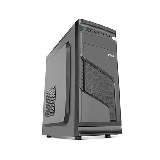 ORDENADOR ADONIA OFFICE BASIC I3 8100 4GB 1TB