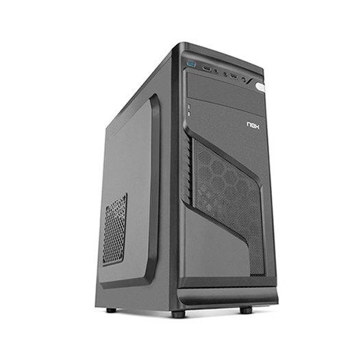 ORDENADOR ADONIA OFFICE READY I3 7100 1TB SSD250GB