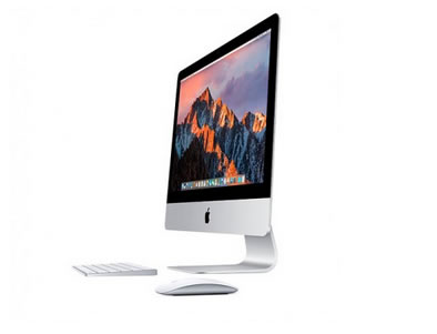 Apple Imac 21 5 Mid 2017 Mmqa2y