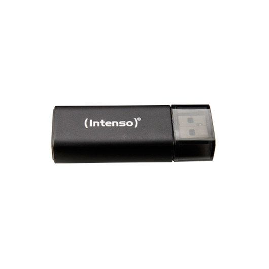 Ver PENDRIVE 32GB USB30 INTENSO iMOBILE LINE PRO