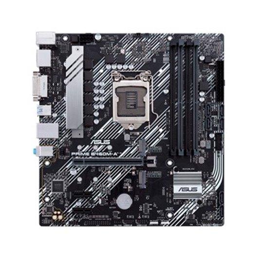 Asus Prime B460m A R20