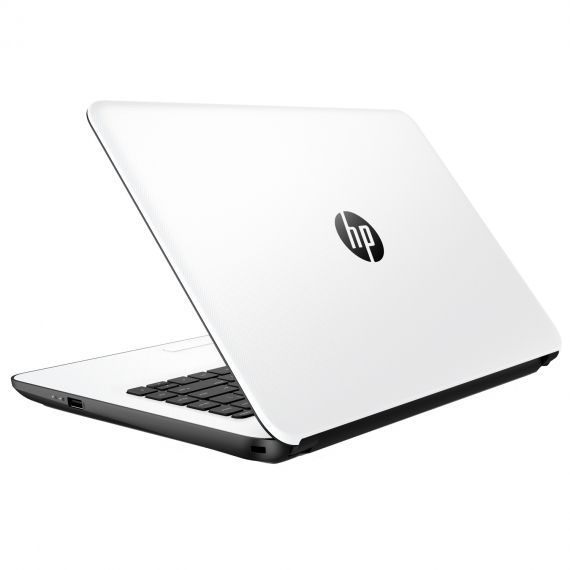 Ver HP 15 AC148NS i3 5005U 8GB 500GB