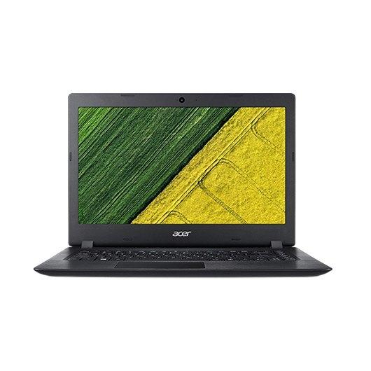 Acer Aspire 3 A315 53g 888k