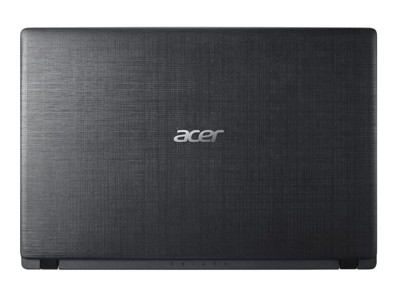 Acer Aspire 3 A315 53g 51gb