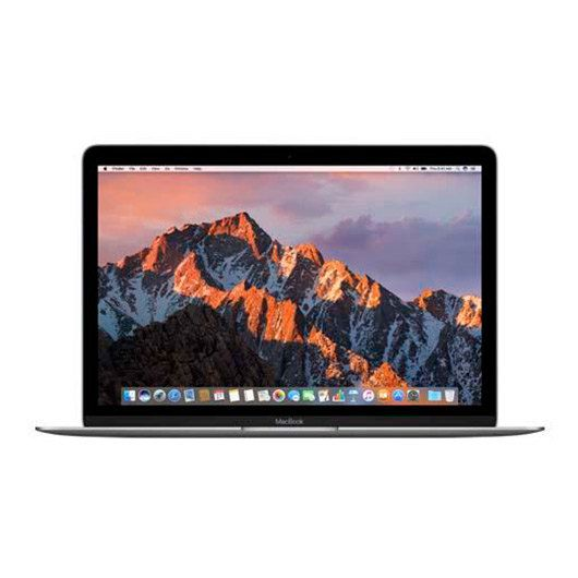 Apple MacBook Core i5 1 3 GHz 12 8 GB RAM