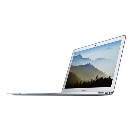 APPLE MACBOOK AIR 13 MID 2017 SILVER