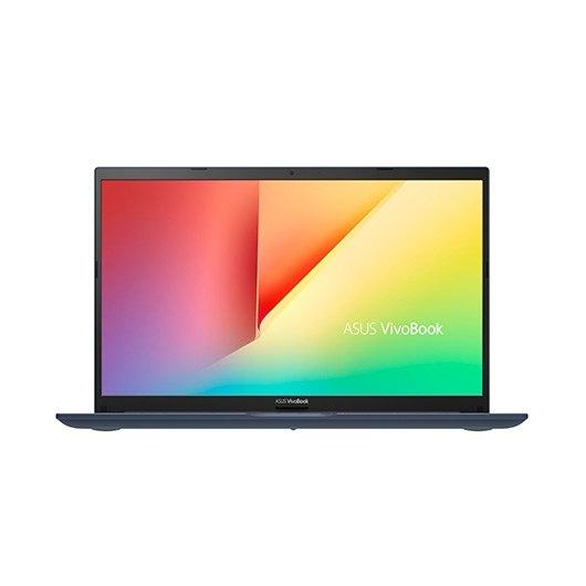 Asus Vivobook X513ea Bq003t Negro