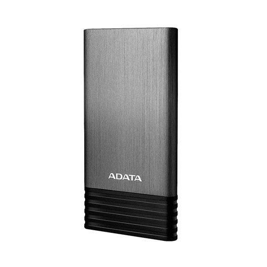Ver POWERBANK ADATA AX7000 TITANIUM
