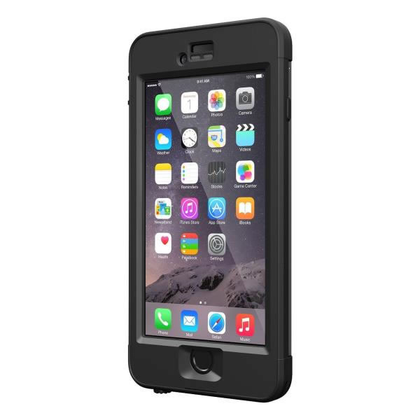 Ver Protector Otterbox Lifeproof NUUD Apple iPhone 6 Plus