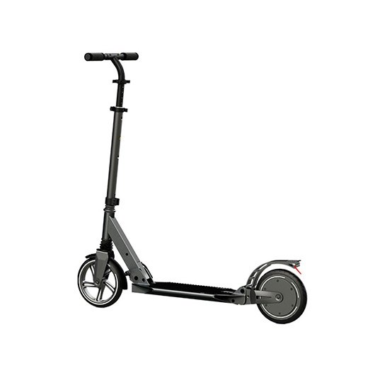 SCOOTER ELECTRICO OLSSON STROOT B 8 ANTRACITA