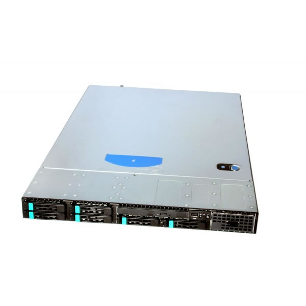 Servidor Intel Rack Sr1625ursasr 19 So1366