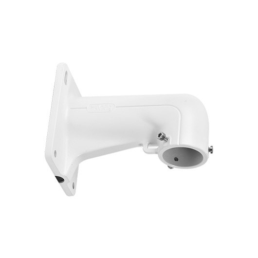 Ver SOPORTE PARED CAMARA HIWATCH DOMO PTZ 4 DS 1618ZJ